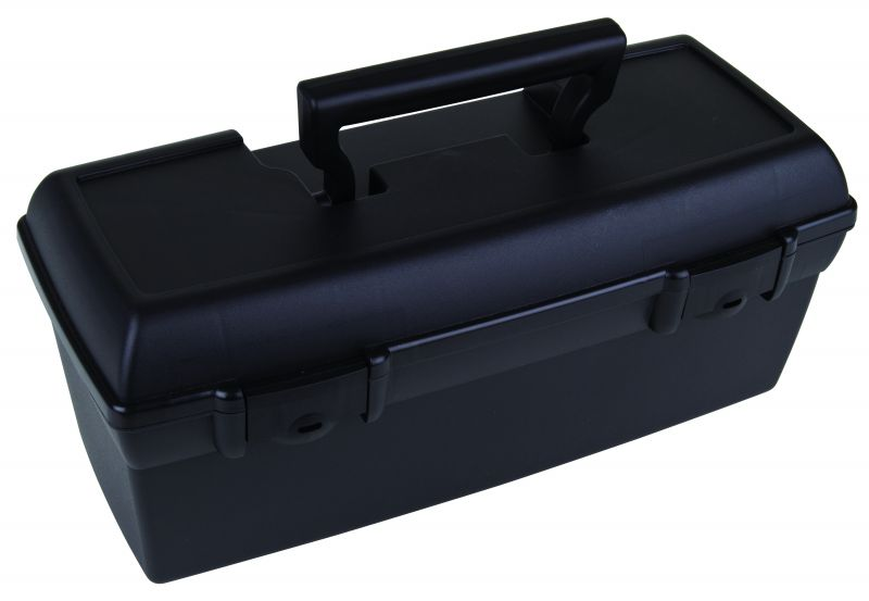 Lil Brute Utility/Tool Box without tray Lil'Brute,Utility,Tool,Box, 6742HS, 13815-2
