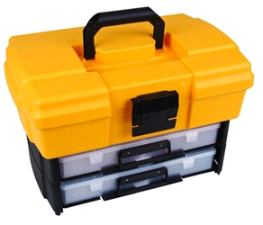 Expandable Building Box Expandable Building Box,ergonomic handle,dent proof, 13900-2, 6730HS