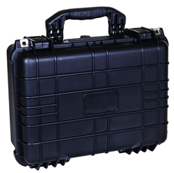 Medium HD Series all weather, airline cases, waterproof, water proof, pelican, pelican cases, air valve, cases, case, 1410AW