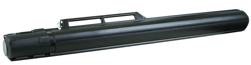 Expandable Tube Expandable,Tube,blow-molded construction, plastic, flambeau cases, fishing rod storage