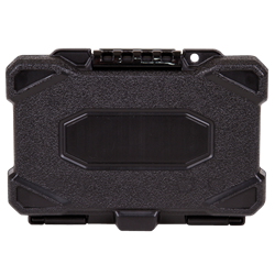 Aegis 7 aegis 7, 7 inch case, 7 inch box, 6 inch case, 6 inch box,  blow mold case, blow mold, new cases, new products, small case, black, small box, aegis, 7, new products, 51000