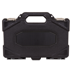 Aegis 13 aegis, aegis 13, aegis cases, aegis line, 13, blow mold case, blow mold line, double wall, 13 inch case, 12 inch case, 10 inch case, 15 inch case, 51250