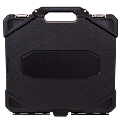 Aegis 15 aegis 15, aegis, aegis cases, aegis line, blow mold, blow molded cases, double wall, 15 inch case, 10 inch case, 51400