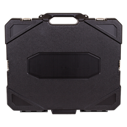 Aegis 22 aegis 22, aegis, aegis cases, aegis line, 22, 22 inch, 20 inch, 20 inch case, 22 inch case, blow mold, blow molded cases, 51550, black, black case, heavy duty, heavy duty case,