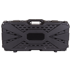 Medium Tactical personal defense weapon,pdw,32 inch case, case, rifle case, gun case, long case