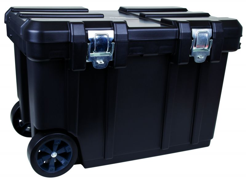 Rolling Tote Storage Cabinet rolling,tote,storage,cabinet, plastic rolling tote, plastic storage cabinet, transport, storing cabinet, storing tote