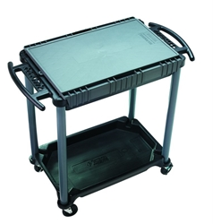 Utility Workstation Cart Utility,Workstation,Cart