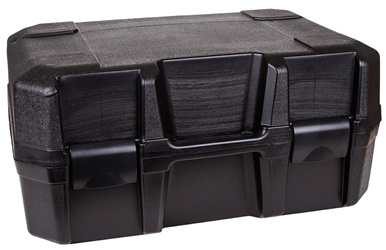 Aegis 29 aegis 29, 29 inch case, 29 inch case, blow mold case, blow mold, new cases, new products, large, black, small box, aegis, 29, new products, 51900