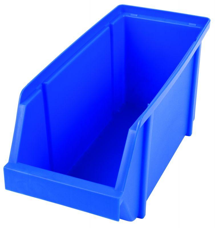 Blue Bin Blue Bin,blue Storage