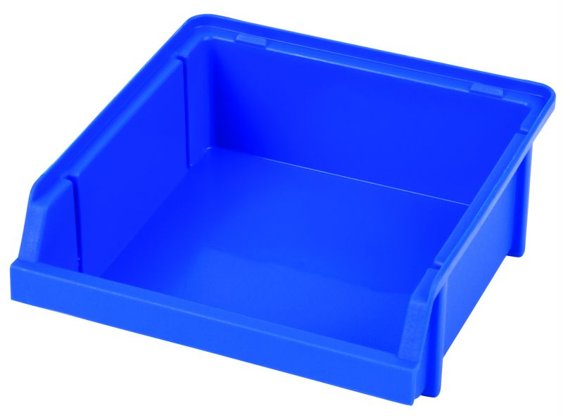 Blue Bin Blue Bin,heavy duty