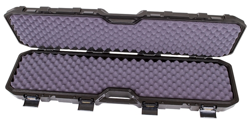 Double Coverage Rifle Case 5114NK