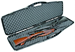 Double Rifle Case - 6499NK