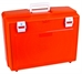 Medical Drawer Cabinet - PM2274