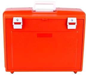 Medical Drawer Cabinet first,aid,case,medical, EMT, emergency, PM2275, 6763PM, drawer cabinet