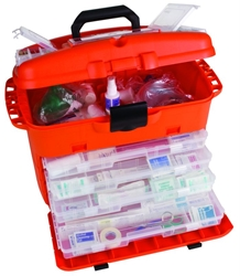 Paramedic Case Paramedic,Case,medical, medical kit, PM8040, 6778PM