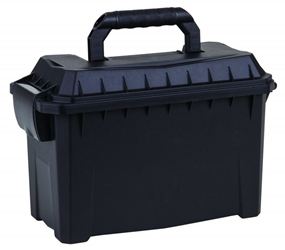 Small Gear Box: Black Gear Boxes, Ammo Boxes, Plastic Gear Boxes, Storage Cases, Cases with Handle, Plastic Box, Flambeau Gear Box, Flambeau Cases, Flambeau Packaging, Sales Kits, Open Interior Boxes, Industrial Boxes, Industrial Equipment Boxes, Tool Boxes, Plastic Tool Boxes, T1400, 6415GB, small gear box, small box