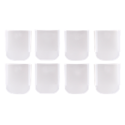 T-300 IDS Box Divider 8 Pack