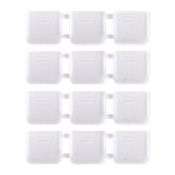 Super Satchel Deluxe Side Divider 12 Pack