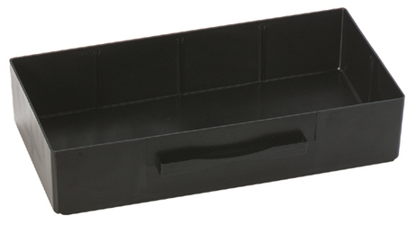 TF-C Conductive Storage Replacement Drawer 6 Pack TF-C,Conductive Storage,Replacement Drawer,6 Pack