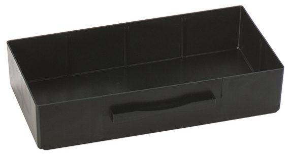 TF-C Conductive Storage Replacement Drawer