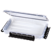 WT4000 Waterproof One-Compartment Box - WT4000