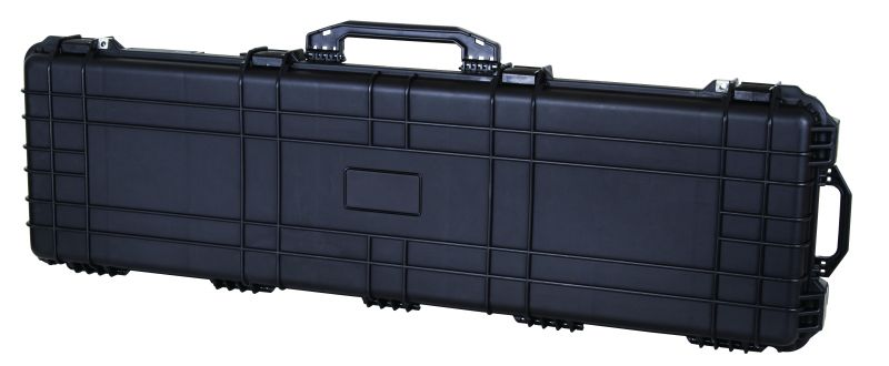 "XL HD Case XL, XL HD, HD Case, rifle case, pelican, long case, 53 inch, 50 inch, 50"", heavy duty, 5213AW, 5213HD, waterproof, locking cases, gun case, firearm, 5213AW"