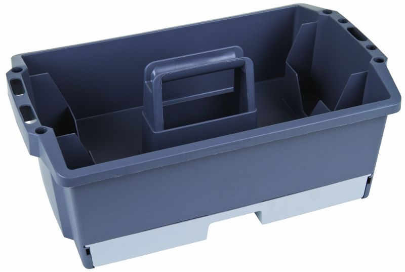 Utility Tote Utility,Tote, 6769HS, 16500-2