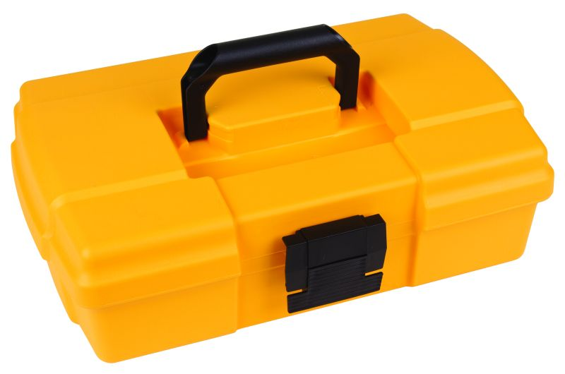 Low Boy Tool Box Low Boy,Tool Box,plastic packaging,storage, 18192-2, 6735HS